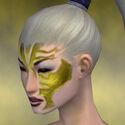 Necromancer Elite Luxon Armor F dyed head left.jpg