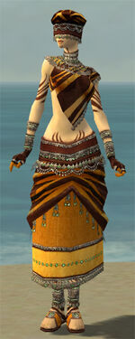 Ritualist Exotic Armor F dyed front.jpg
