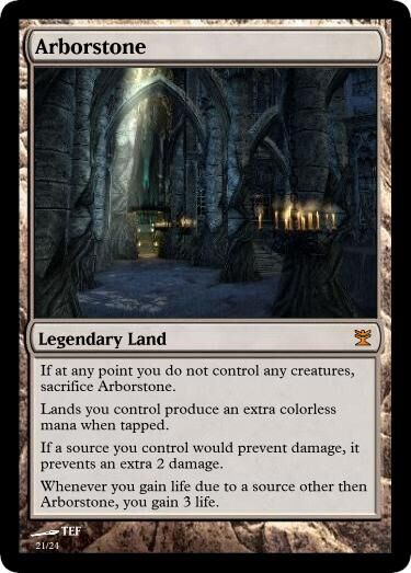 TEF's Arborstone Magic Card.jpg