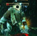 Dredge Spirit Keeper.jpg