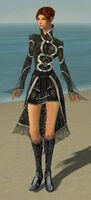 Elementalist Elite Canthan Armor F gray front.jpg