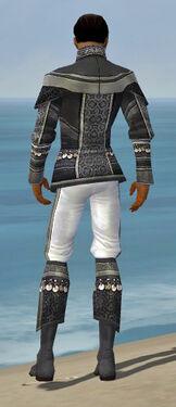 Elementalist Luxon Armor M gray back.jpg