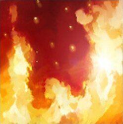 Hi-res-Incendiary Bonds.jpg