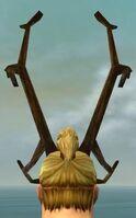 Horns of Grenth gray back.jpg