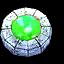 Jadeite Summoning Stone.png