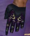 Mesmer Elite Sunspear Armor M dyed gloves.jpg