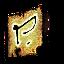 Rune Paragon Minor.png
