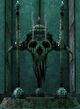 Underworld Chest.jpg
