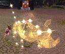 Celestial Pig.jpg