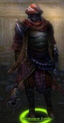 Gatekeeper Kahno.jpg