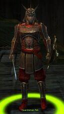 Guardsman Pah.jpg