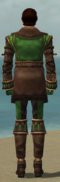 Mesmer Ancient Armor M dyed back.jpg
