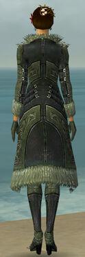Mesmer Kurzick Armor F gray back.jpg