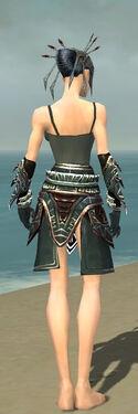 Necromancer Asuran Armor F gray arms legs back.jpg