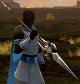 Starter Spear.jpg