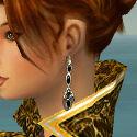 Elementalist Elite Canthan Armor F dyed earrings.jpg