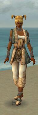 Monk Vabbian Armor F gray front.jpg
