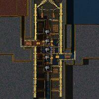 Antechamber map.jpg