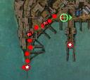 Captain Denduru Location.jpg