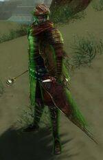 Commander Werishakul.jpg