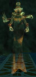 Divine Guardian.jpg