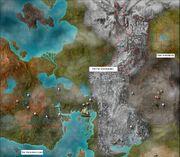 Gw-en explorable areas.jpg