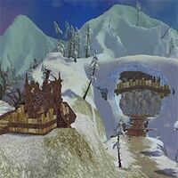 The Frost Gate (outpost).jpg