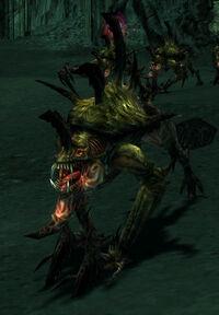 Thorn Wolf.jpg
