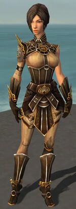 Acolyte Jin Armor DajkahInlet Front.jpg