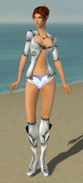 Elementalist Ascalon Armor F gray chest feet front.jpg