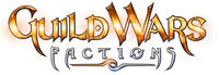 Gw f logo.jpg