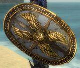 Malinon's Shield.jpg