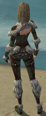 Ranger Elite Fur-Lined Armor F gray back.jpg