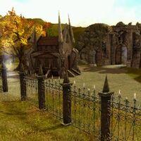 Ashford Abbey.jpg