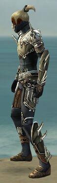 Assassin Asuran Armor M gray side.jpg