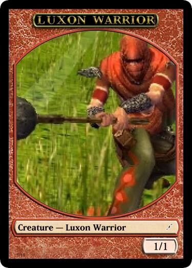Giga's Luxon Warrior Magic Card.jpg