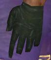 Mesmer Elite Luxon Armor M gloves.jpg