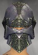 Warrior Platemail Armor F gray head front.jpg