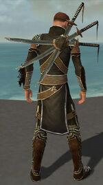 Anton Armor Brotherhood Back.jpg