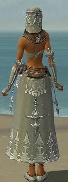 Dervish Vabbian Armor F gray back.jpg