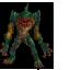 Jungle Troll