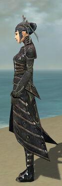 Necromancer Elite Cultist Armor F gray side.jpg