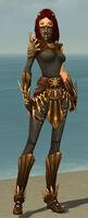 Ranger Elite Sunspear Armor F gray front.jpg