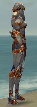 Warrior Platemail Armor F dyed side alternate.jpg