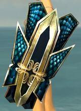 Enameled Shield.jpg