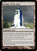 Giga's Temple of the Ages Magic Card.jpg