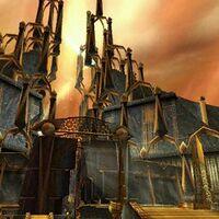 Hall of Heroes.jpg