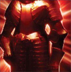 Hi-res-Kinetic Armor.jpg