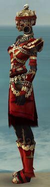 Ritualist Elite Imperial Armor F dyed side.jpg