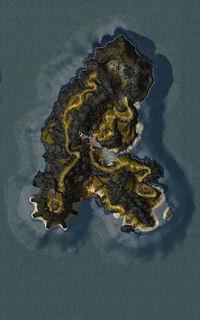 Rollerbeetle Racing map.jpg